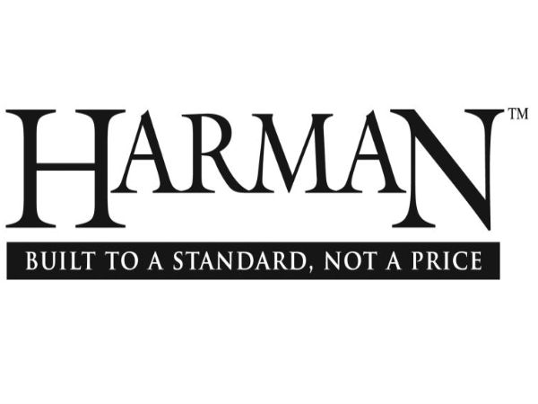 "Harman Debuts ""Digitech Trio Band Creator"""