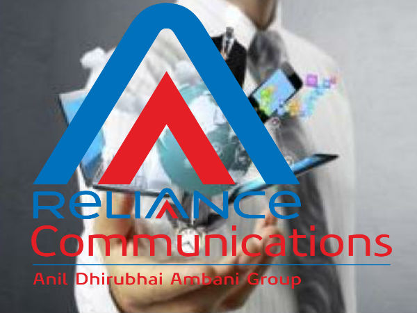 Reliance Group to invest Rs.10,000 crore on Digital India