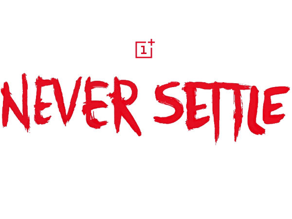 OnePlus 2 to Come in Three Variant [Report]