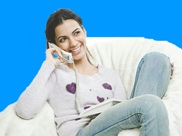 BSNL sees 35 pc rise in landline connections booking