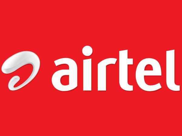 Airtel to Launch the National Mobile Number Portability