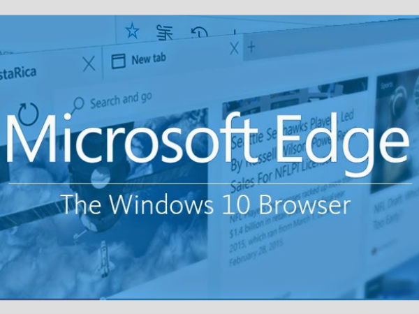 Microsoft Removes ActiveX Support in Edge Browser