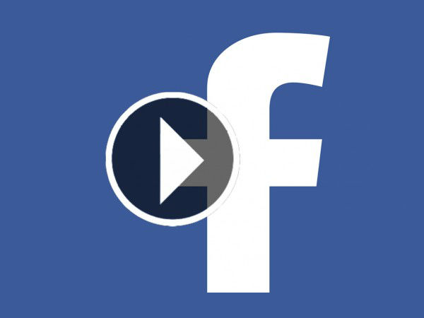 Facebook tests video ads in budding YouTube challenge