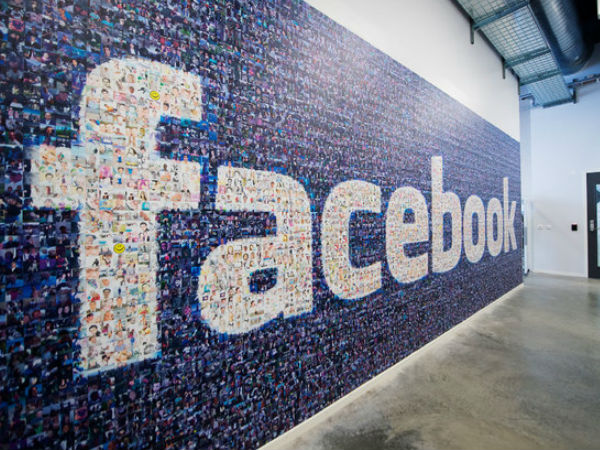 Facebook To Launch Its Own Music-Streaming Service!