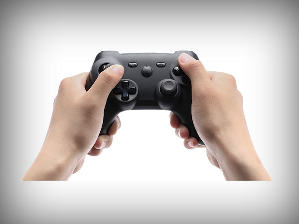 Computer game can help reduce unwanted memories