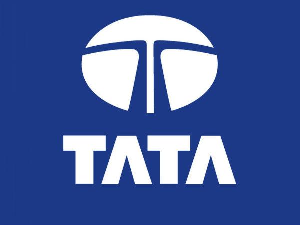 Tata lauds 'Digital India'; launches Net initiative for women