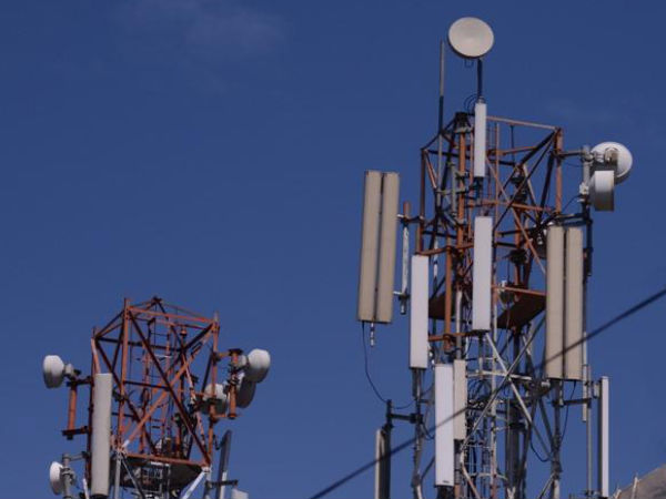 No conclusive proof that mobile radiation is harmful: BSNL