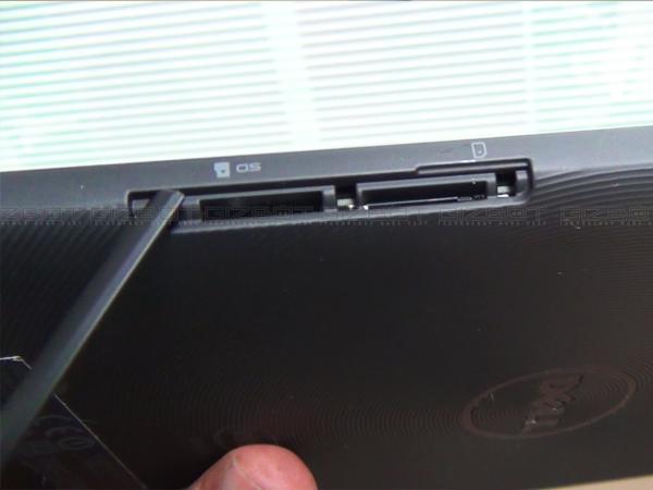Dell Venue 7 (2014) Review