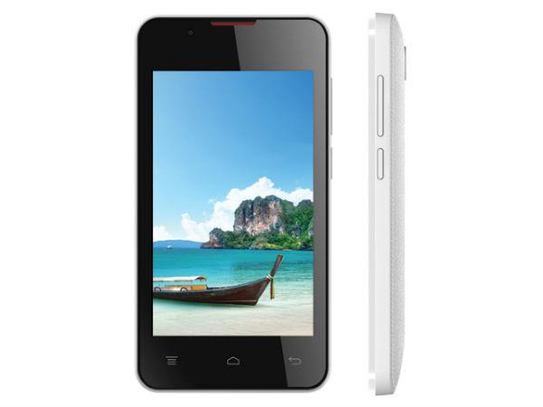 Intex Aqua A2 and Aqua Y2 Ultra budget smartphones launched