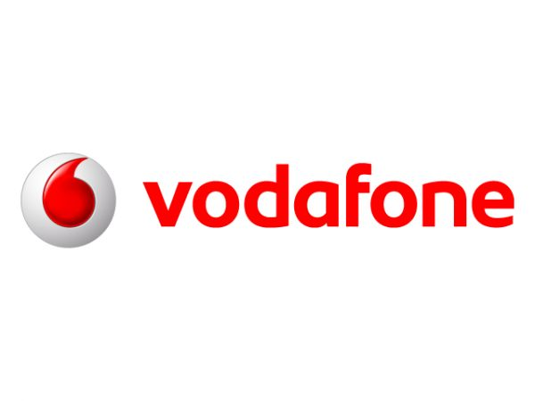 Vodafone Partners with Xolo for Online Brand BLACK