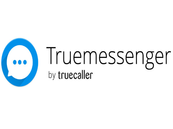 Truecaller launches Truemessenger: An SMS based app for Android