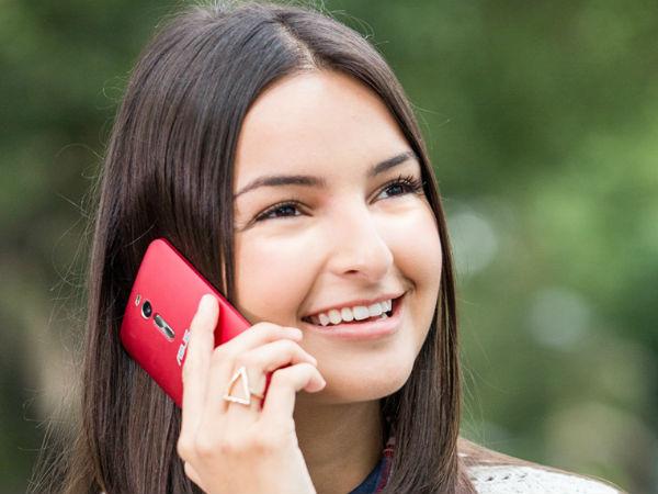 Telephone connections in India cross 1 billion: Prasad