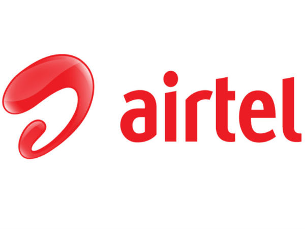 Airtel Launches 4G Connection in Panipat