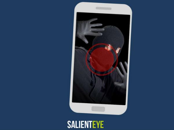 Smartphone app helped nab intruder in New Zealand house
