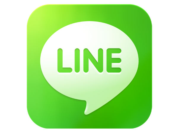 LINE Partners with Games2win, Launches Power Cricket T20 League 2015