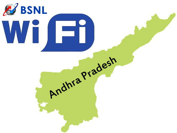 BSNL to add 93 more Wi-Fi locations in AP, Telangana
