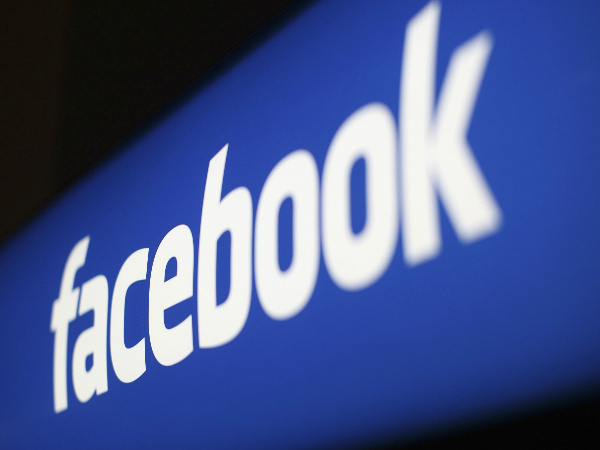 Facebook to add more computing power with Texas data centre