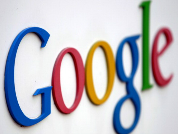 Job ads on Google sexist, says study
