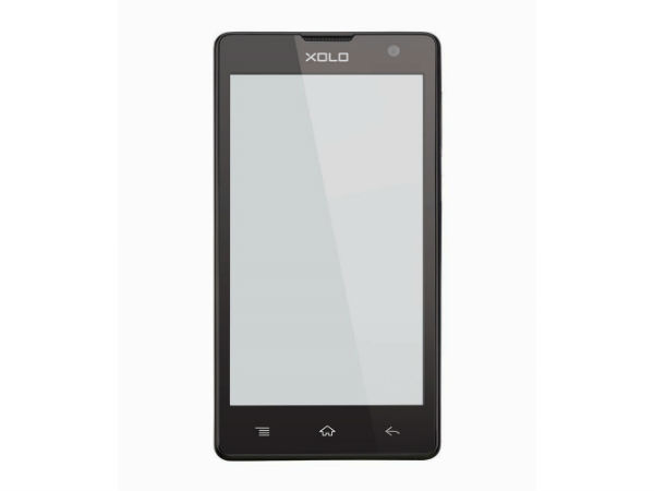 Xolo Era launched for Rs 4,444, up for registration on Snapdeal