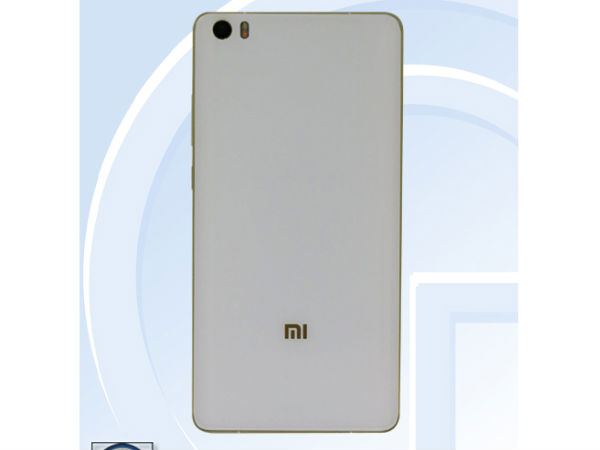 Xiaomi Mi5 Plus Rumor Update: Upcoming Smartphone visits TEENA