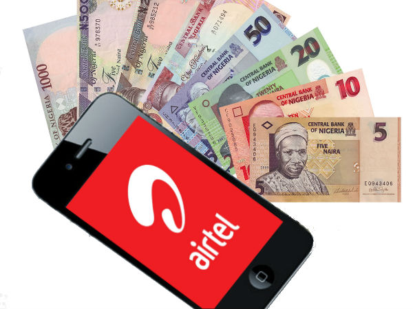 Airtel starts 1st cross-border mobile money transfer in Niger