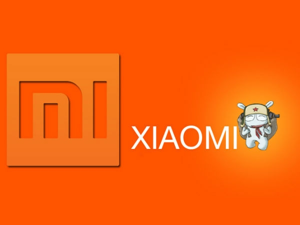 Xiaomi to set up e-commerce business