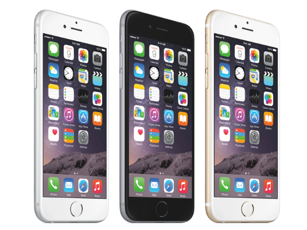 How To Install iOS 9 Beta 3 on iPhone, iPad and iPod Touch