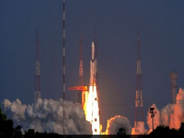 India to launch 28 foreign Satellites