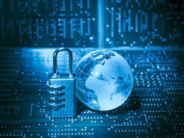 DSCI focuses on cyber security for digital transformation