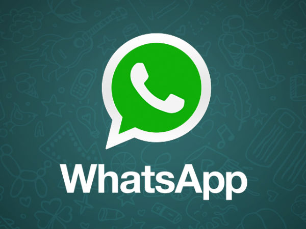 You Will Soon Be Able To 'Like', 'Mark As Unread' WhatsApp Messages!