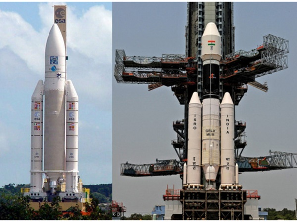 Indian space agency's commercial arm website hacked