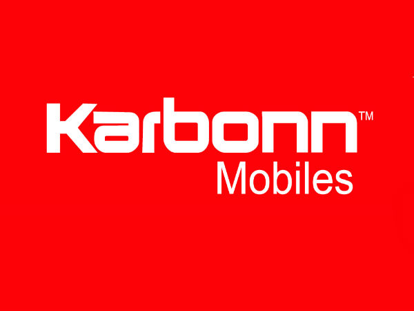 Karbonn to invest Rs 800-cr for mobile phone prodn in India