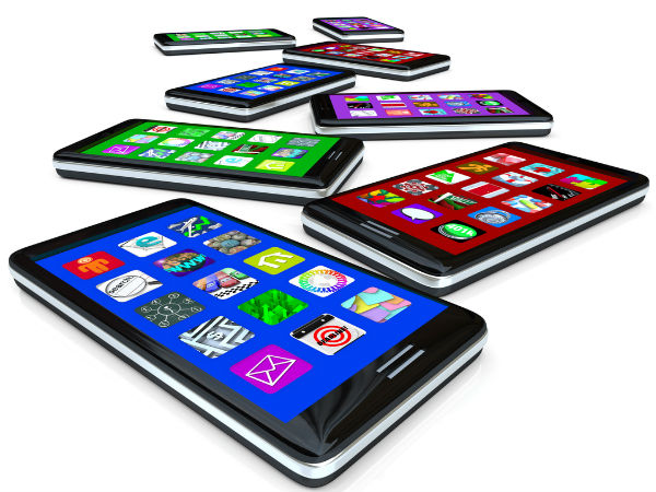 Mobile industry contributes $1.1 tn to Asia Pacific economy: Study