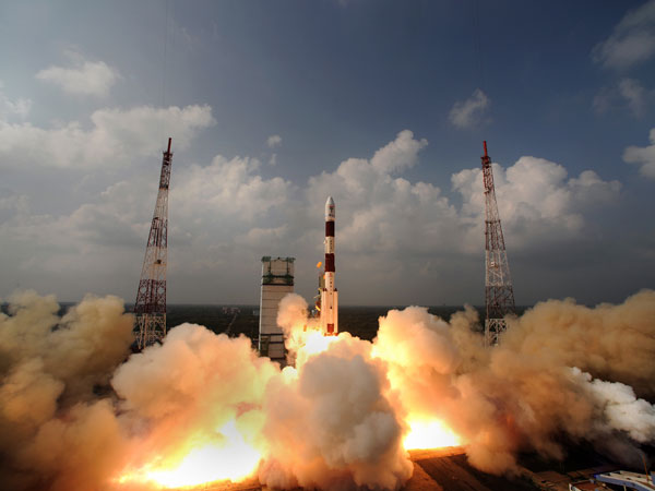 No information loss due to suspected hacking: ISRO Chief