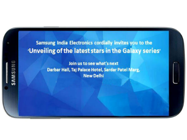 Samsung Galaxy Star 3 to get launched on July 16!