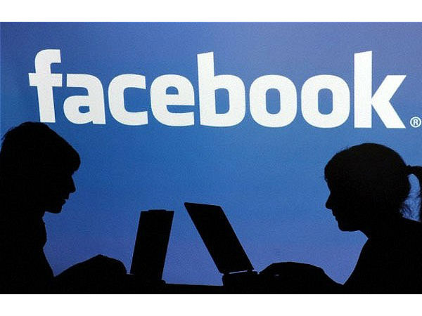 Facebook Reportedly Working On Voice Assistant To Rival Siri