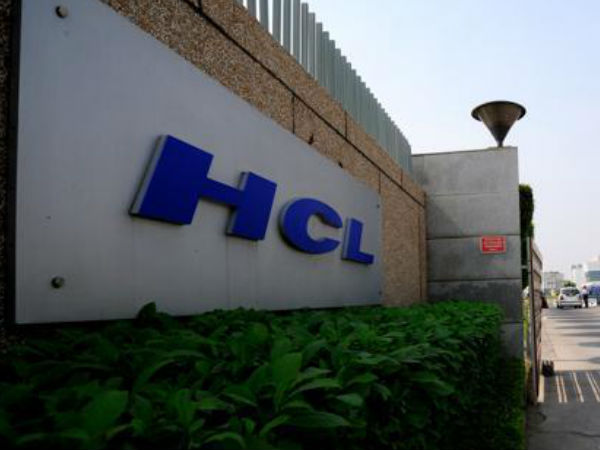 UTC Partners HCL To Provide Security Solutions In India