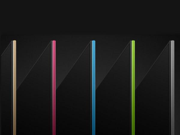 Xiaomi Unveils Mi TV 2S Television With 48 Inch 4K Display