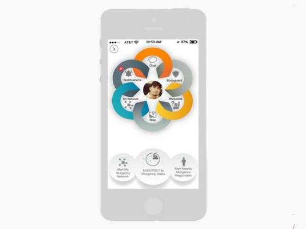 Keralite-founded company develops emergency response app
