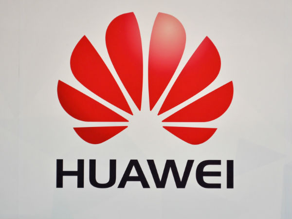 Huawei Gets Security Clearance To Build And Sell Smartphones In India