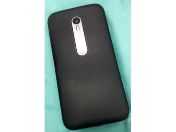 Motorola Sends Out Invite For July 28 Event, Moto G And Moto X Coming