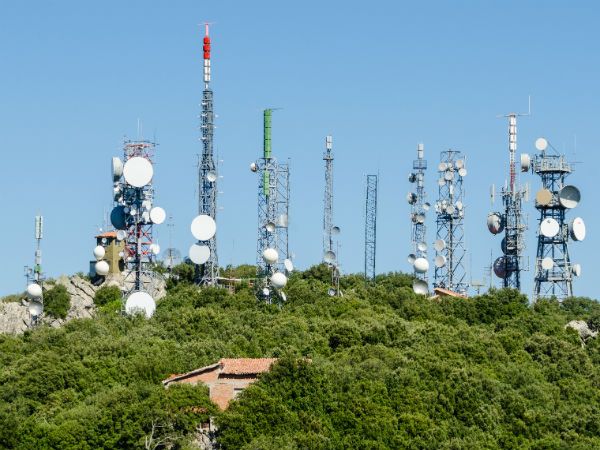 BSNL to improve connectivity along borders
