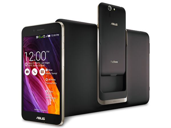 Asus Padfone S2 coming: Another Snapdragon 820 powered device!