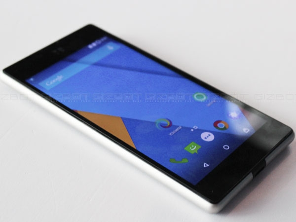 Now You Can Buy Yu Yuphoria Without Registration on Amazon India