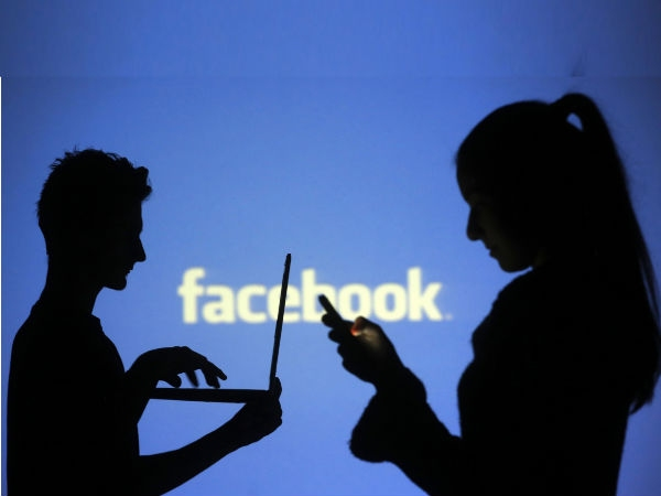 Facebook can even help you lose weight: Study