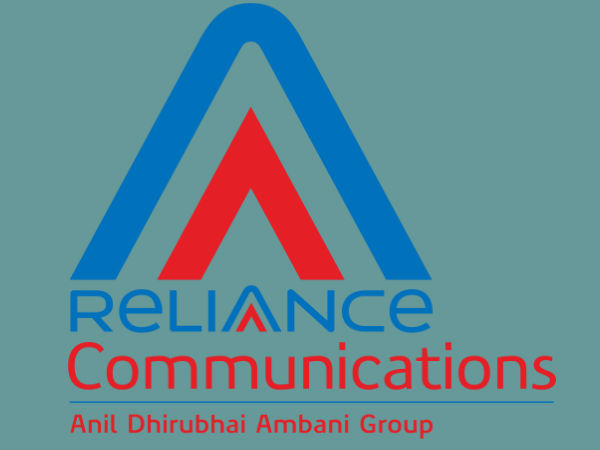 Reliance Communications takes cloud services to next level