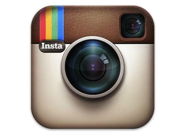 Instagram ban on 'curvy' hashtag enrages women