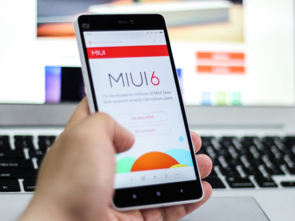 Xiaomi Mi 4i vs Samsung Galaxy J7: Which One is right for you?