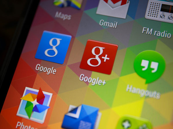 Google+ Photos is Shutting Down: How to migrate all your pictures!