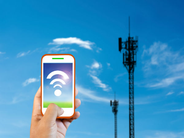 Telcom players asked to submit report on call drops by July 31